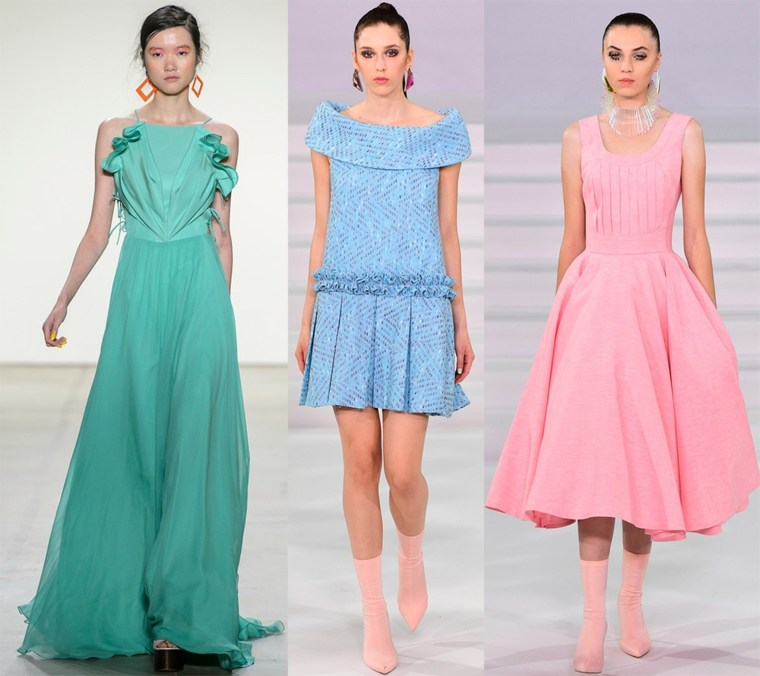ropa-mujer-primavera-verano-2019-colores