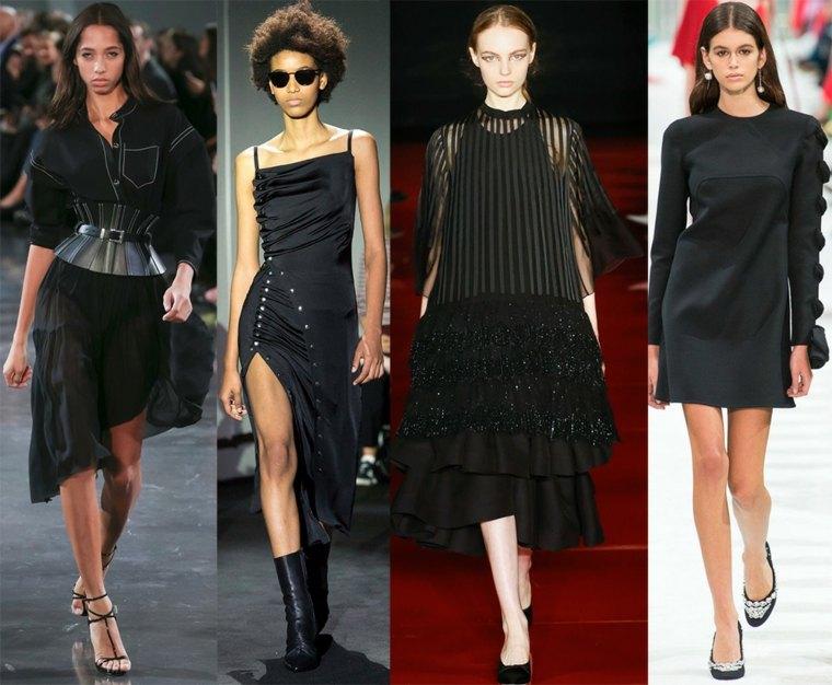 ropa-mujer-primavera-verano-color-negro
