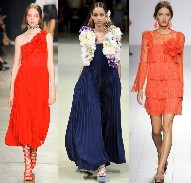 ropa-mujer-primavera-verano-colores-vestidos