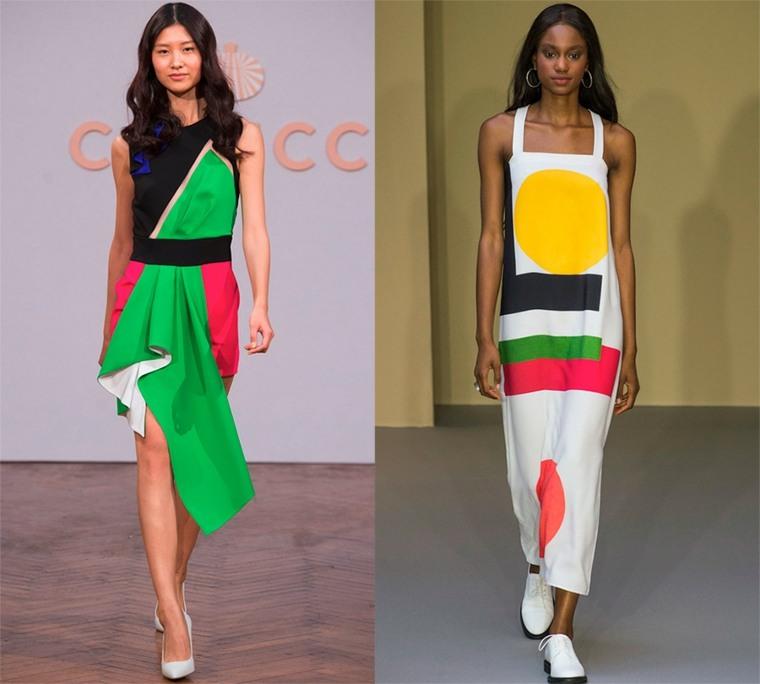 ropa-mujer-primavera-verano-estampa