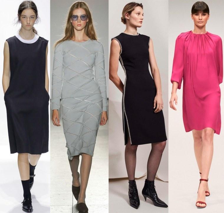 ropa-mujer-primavera-verano-ideas-2019-vestidos