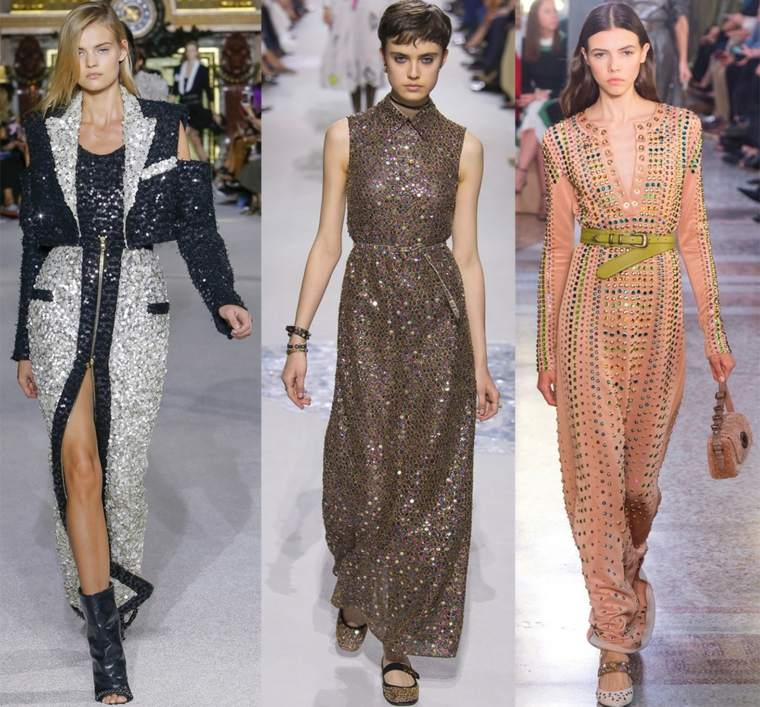 ropa-mujer-primavera-verano-vestidos-2019