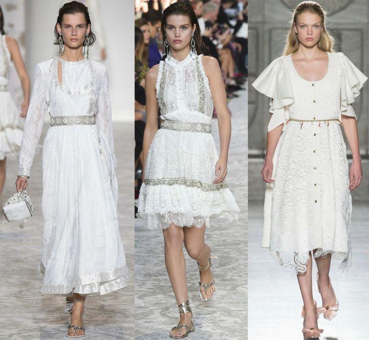 ropa-mujer-primavera-verano-vestidos-blancos