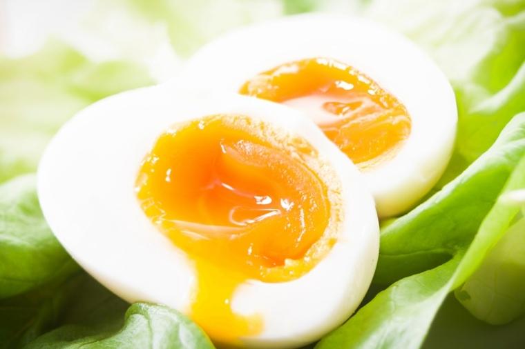 salud-huevos-estudios-consejos