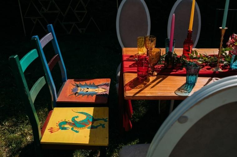 sillas-boda-bohemia-estilo-moda