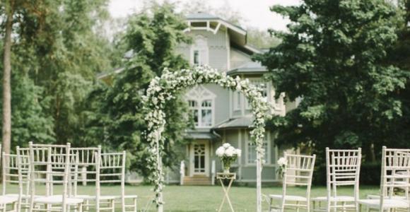 simple-decoracion-boda-celebrar-aire-libre