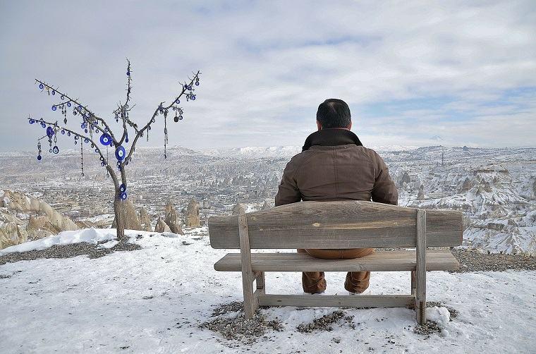 soledad-tiempo-solo-bueno-salud