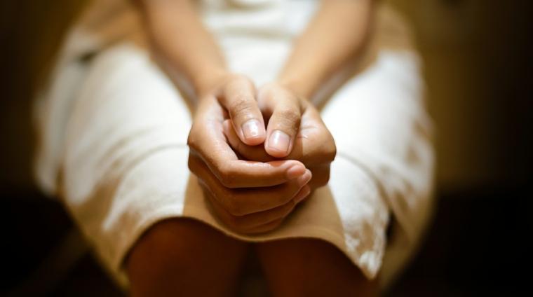 sufrir-hemorroides-tratamientos-consejos