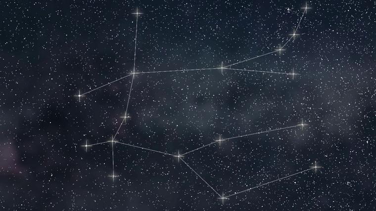 temporada de géminis-zodiaco-signos-afectados