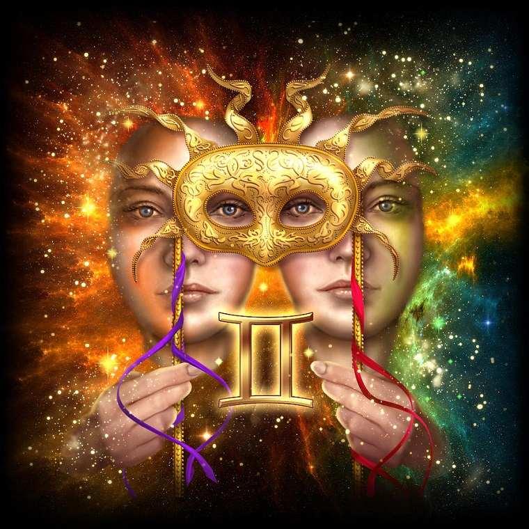 temporada de géminis-zodiaco-signos