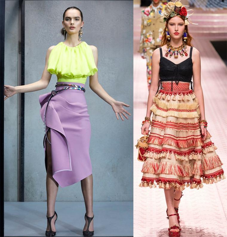 tendencias-faldas-verano-2019-disenos