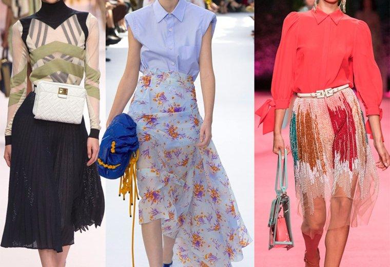 tendencias-faldas-verano-2019-estilo-mujer