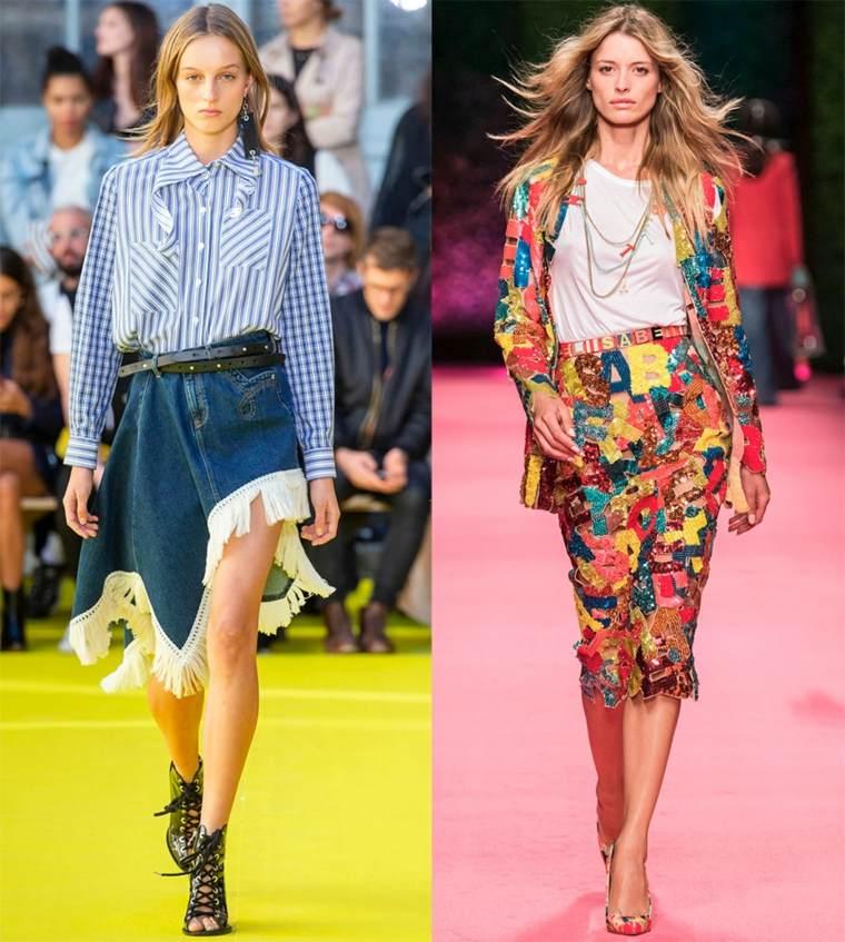 tendencias-faldas-verano-2019-midi