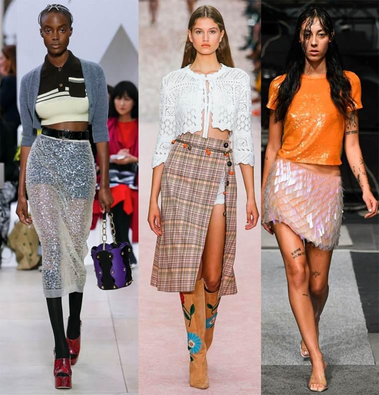 tendencias-faldas-verano-2019