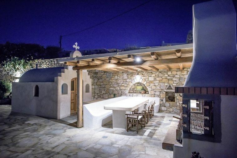 terraza-barbacoa-estilo-moda