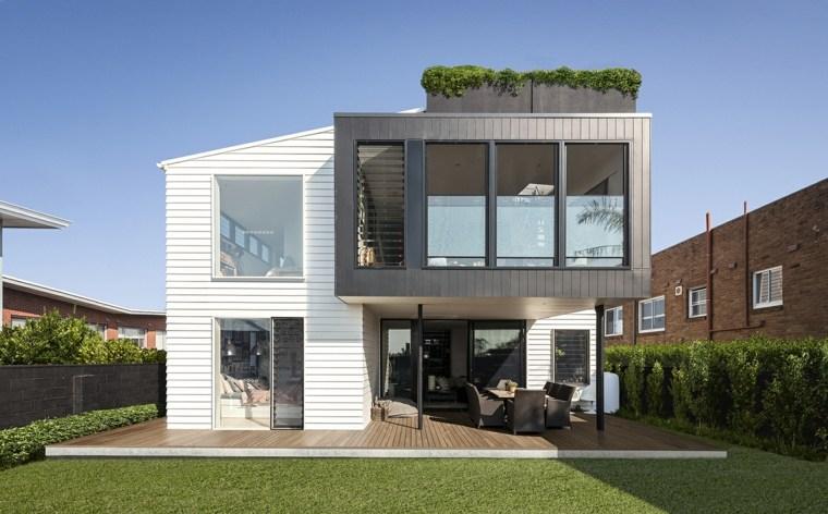 terraza-suelo-madera-ideas-casa-moderna