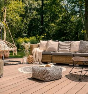 terraza-suelo-madera-ideas-diseno