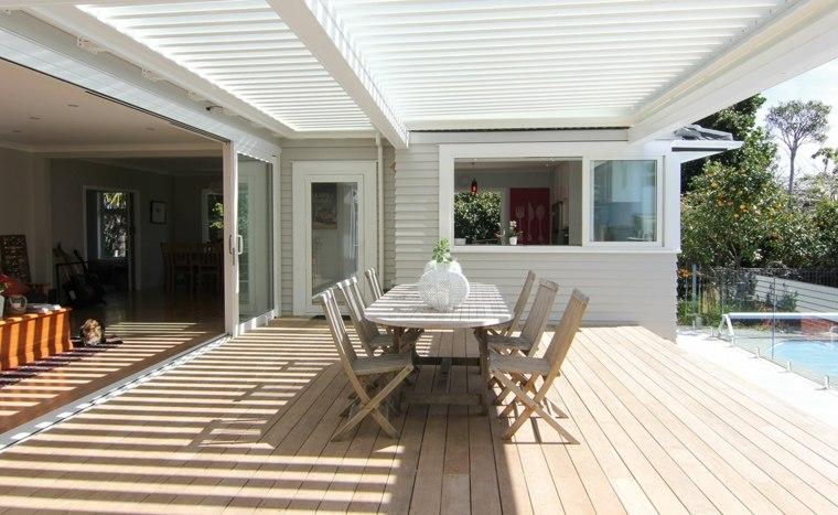terraza-suelo-madera-ideas-interior-exterior
