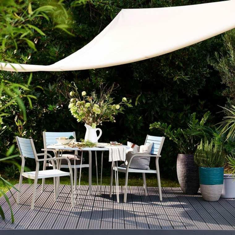 terraza-suelo-madera-ideas-originales