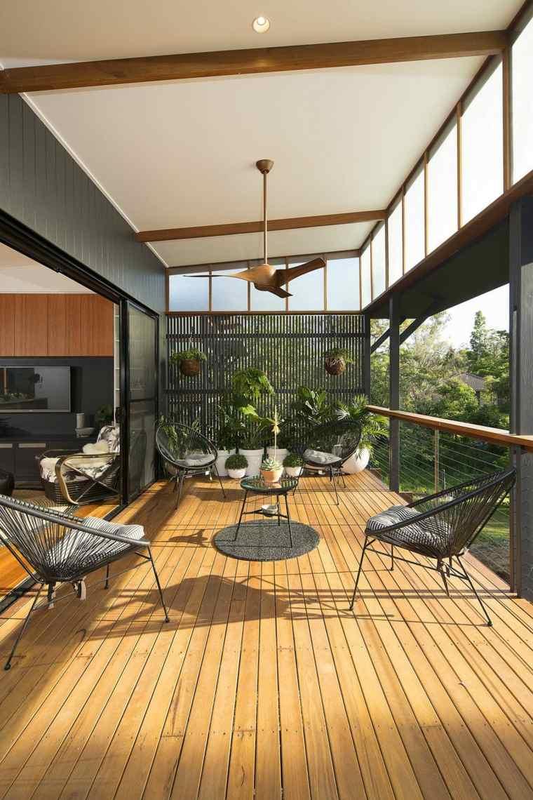 terraza-suelo-madera-ideas-pergola