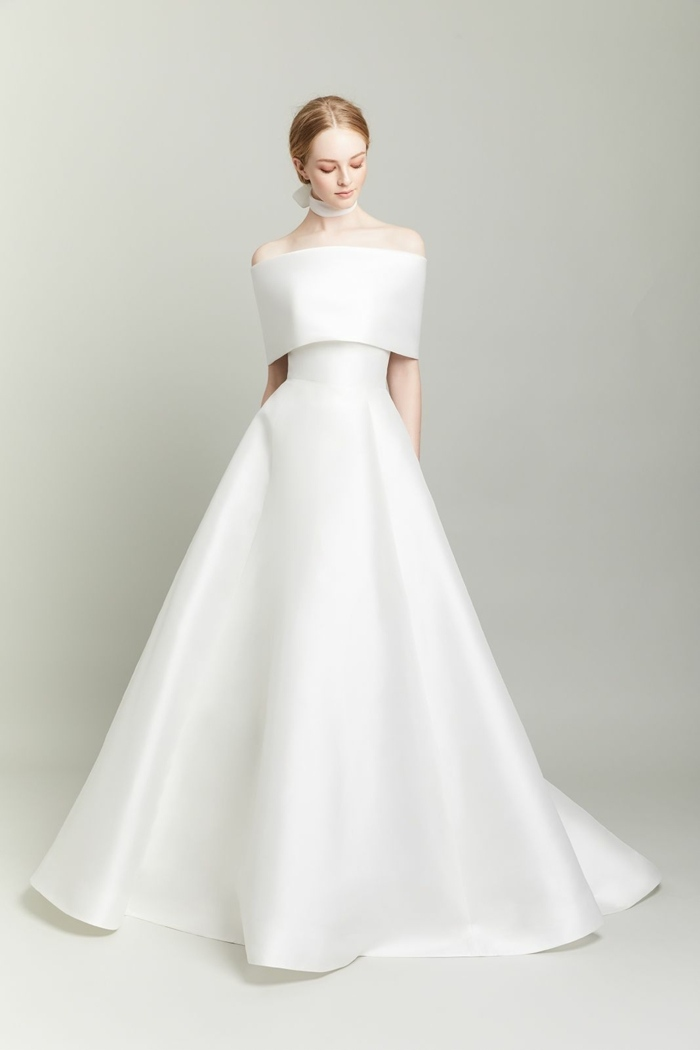 vestido-boda-minimalista--Lela-Rose