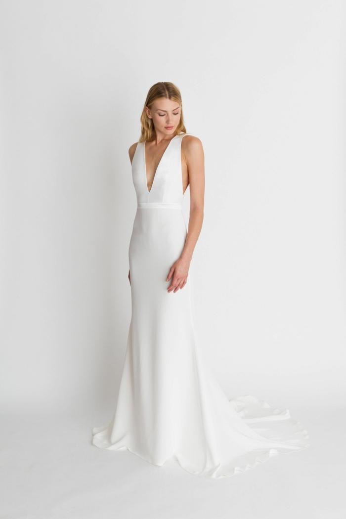 vestido-nocia-diseno-Alexandra-Grecco