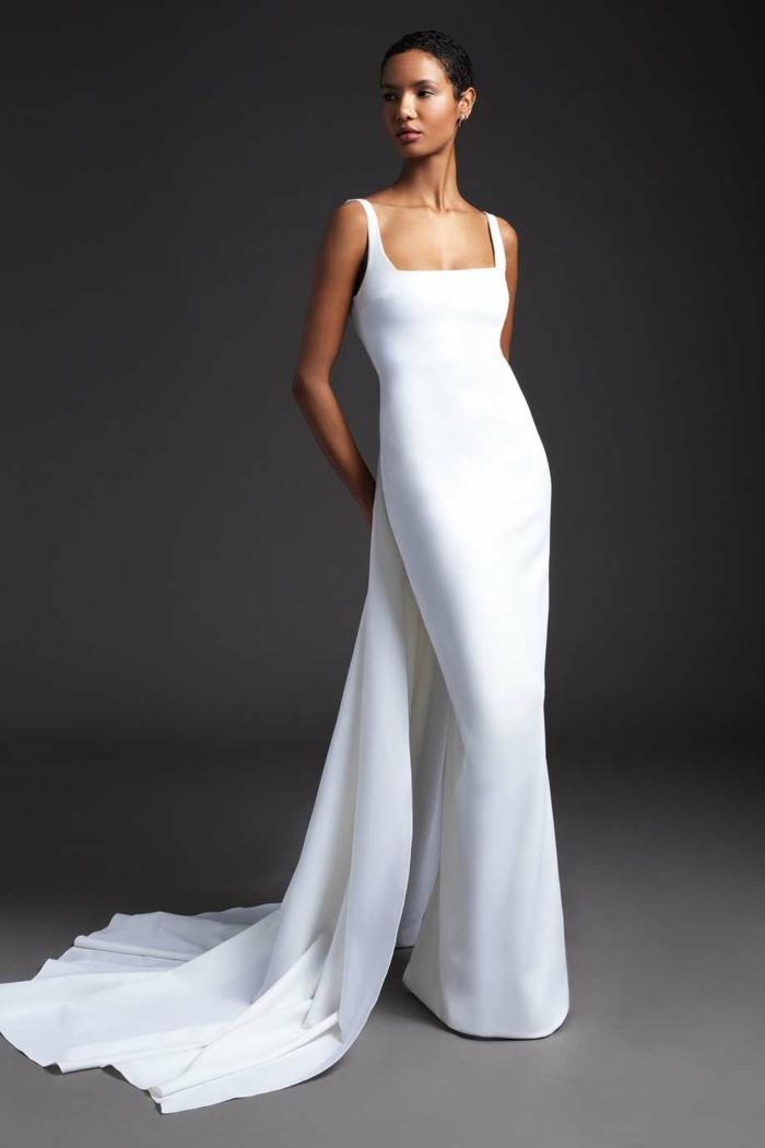 vestido-novia-estilo-minimalista-ideas