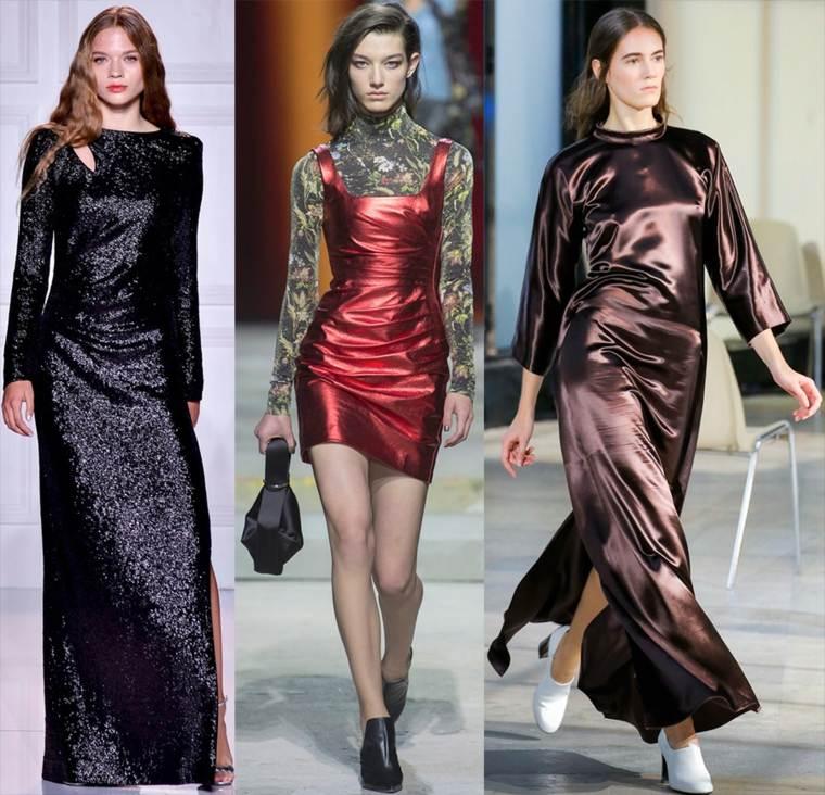 vestidos-mujer-ideas-estilo-moda