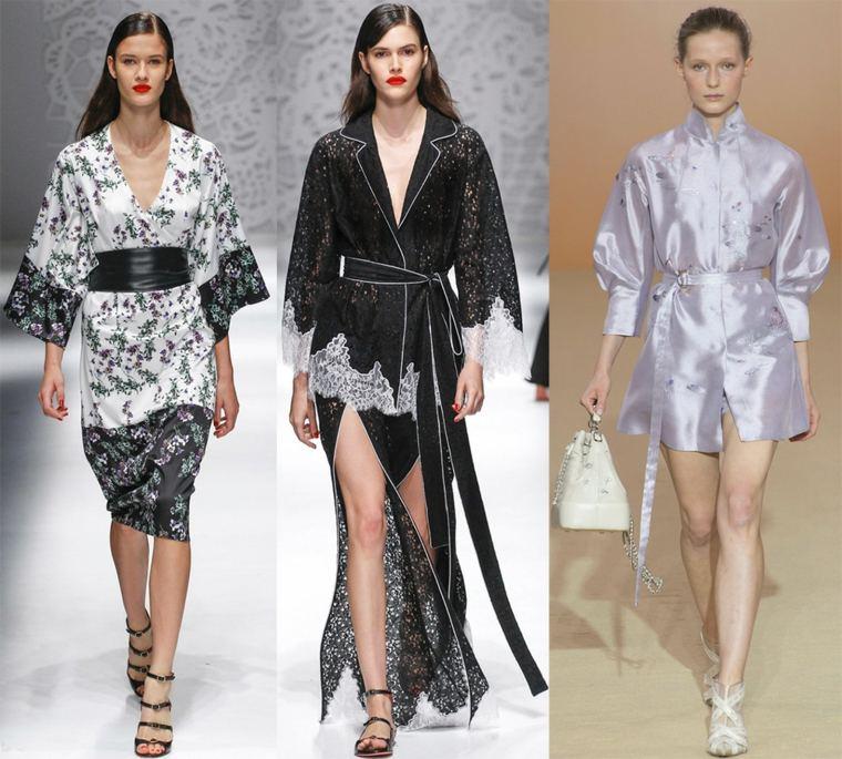 vestidos-ropa-mujer-primavera-verano