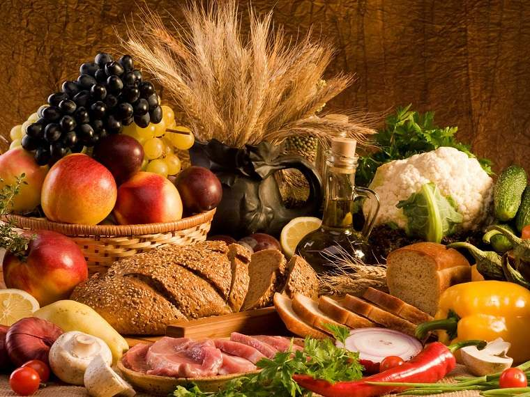 vida-salud-opciones-ideas-comer-sano