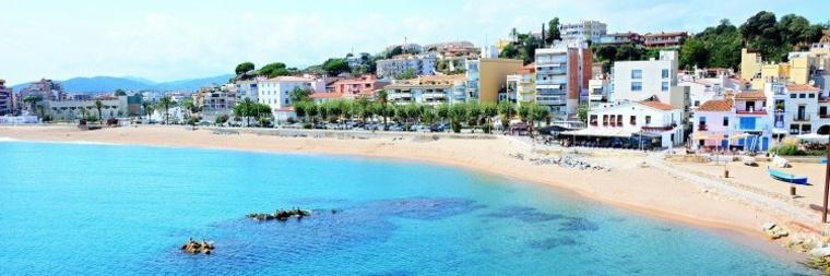 Vacaciones de verano 2019 ¿Dónde encontrar las mejores ofertas y cómo elegir el destino?