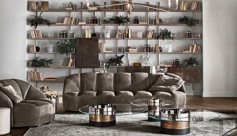Gallotti-Radice-Haumea-mesa-Cloud-sofa