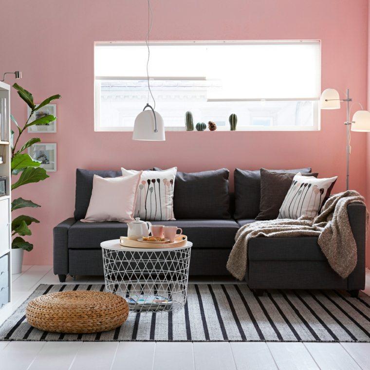IKEA-Sofa-ideas-habitaciones-pequenas