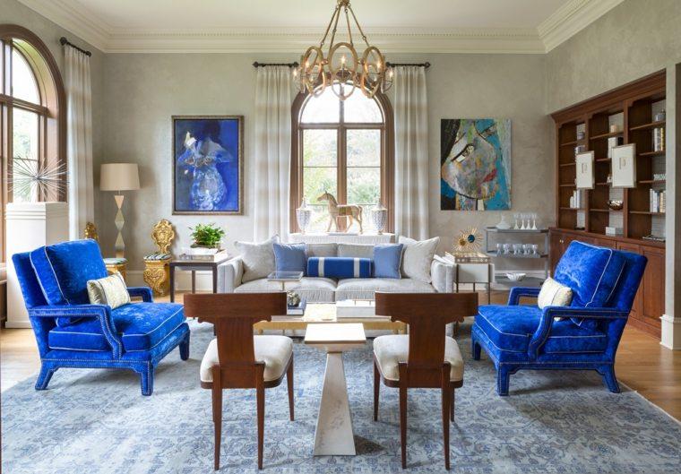 Lorna-Gross-Interior-Design-sala-estar-estilo-moda