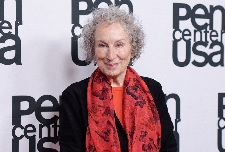 Margaret Atwood-novelas-filmadas-series