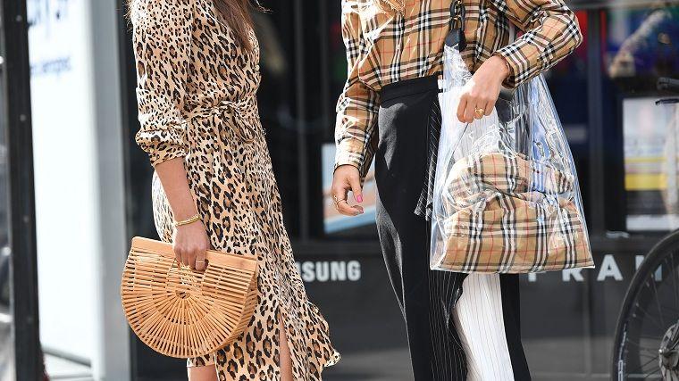 accesorios-de-moda-2019-bolsos