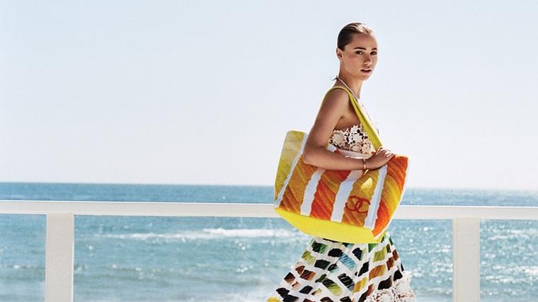 accesorios de moda 2019-esencial-playa
