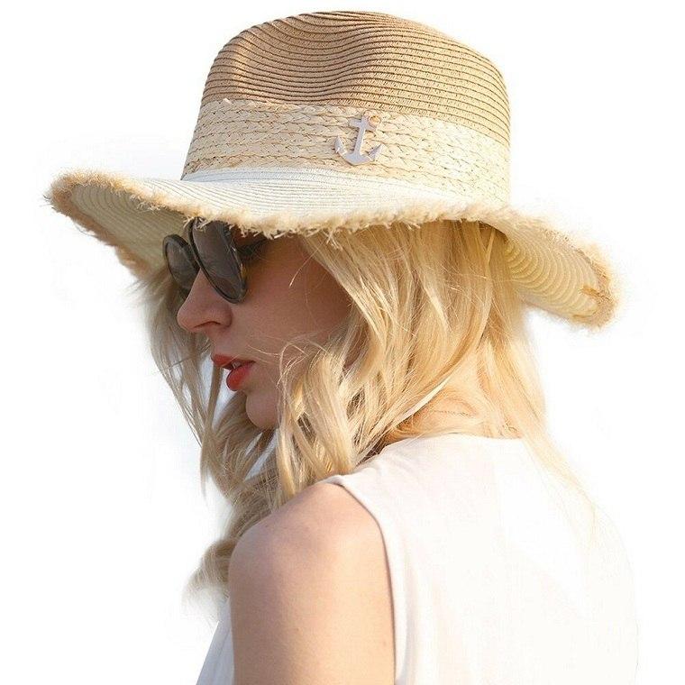 accesorios-verano-consejos-ideas-estilo-moda