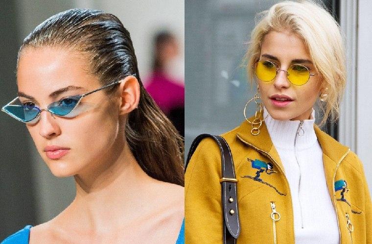Accesorios de moda 2019 – Lo esencial para el verano