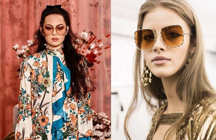 accesorios-verano-consejos-ideas-gafas