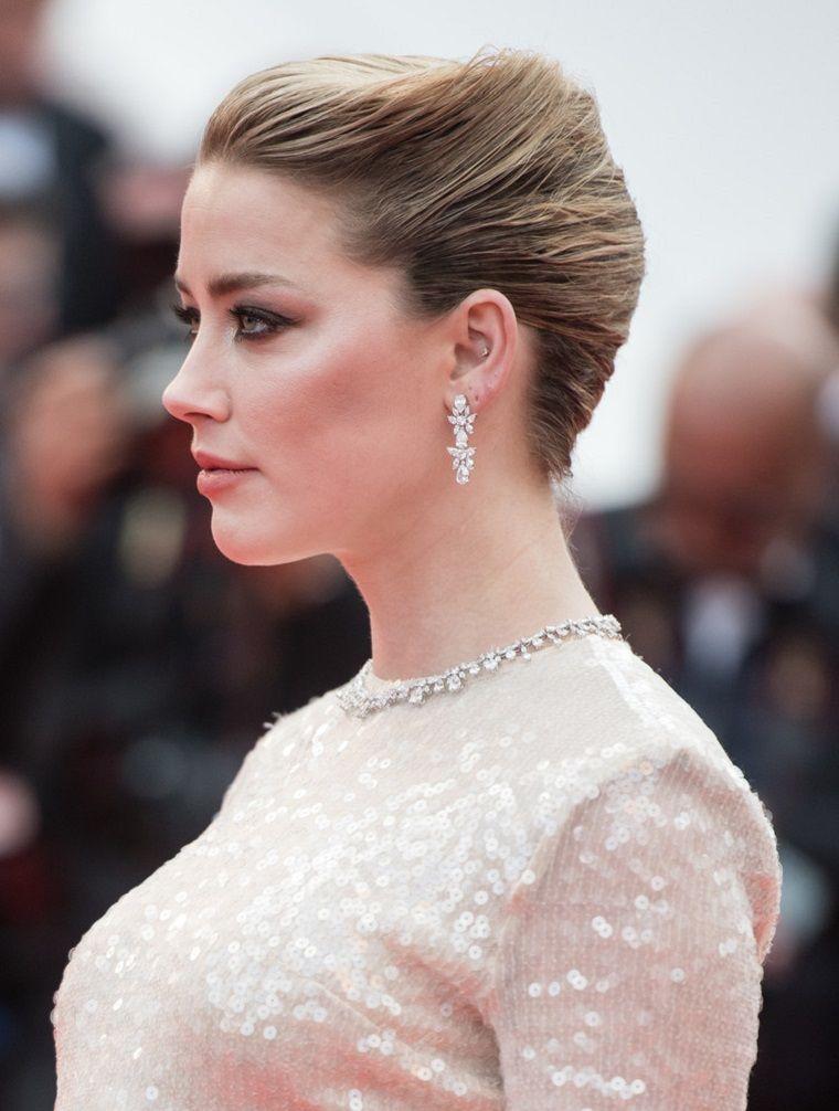 Festival de Cannes 2019: Amber Heard