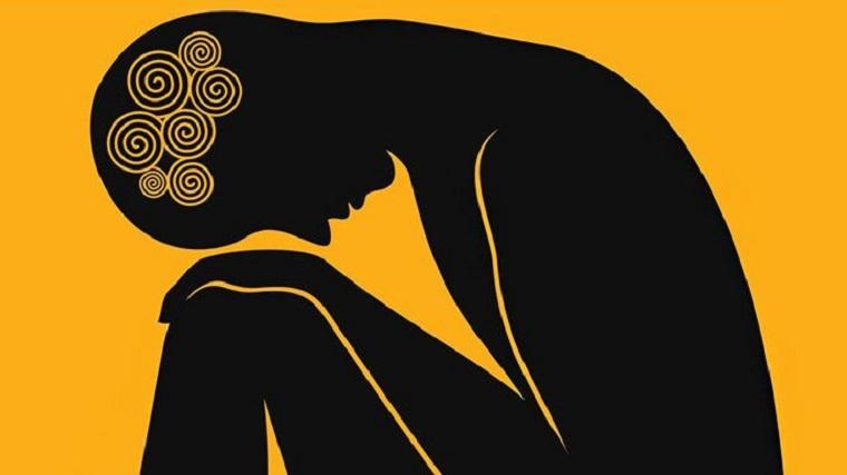 depresión-como-lidiar