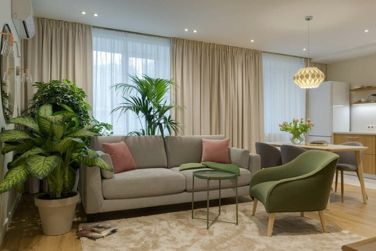 apartamento-moderno-diseno-ki-design