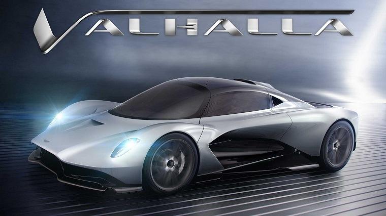aston martin-valhalla-nuevo-coche-james-bond