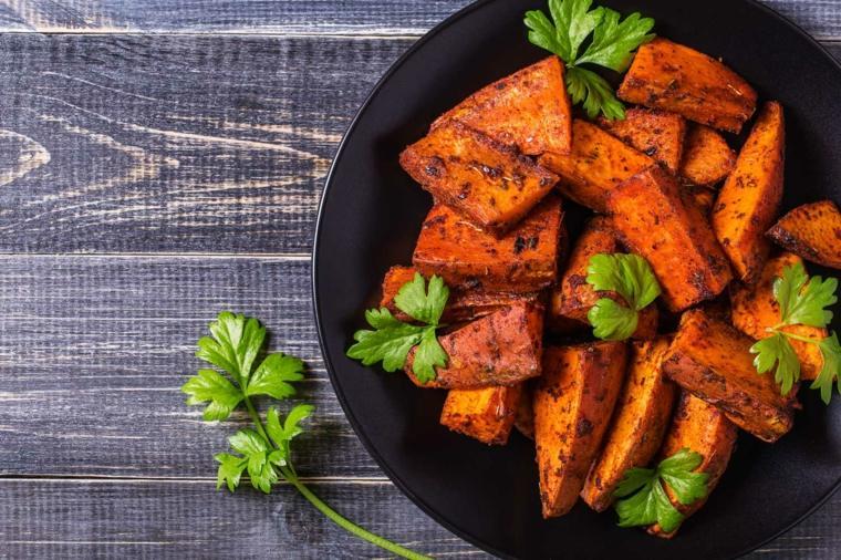 beneficos-salud-comer-batata