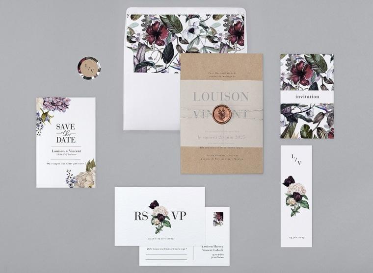 boda-diseno-invitaciones-estilo-boda-ideas