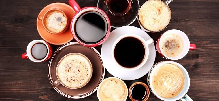 cafe-demasiado-salud-estudio