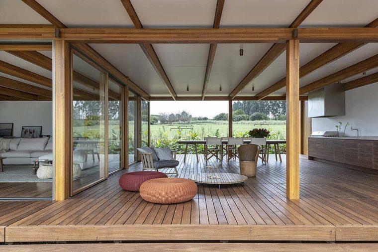 casa-diseno-bernardes-arquitetura-cocina