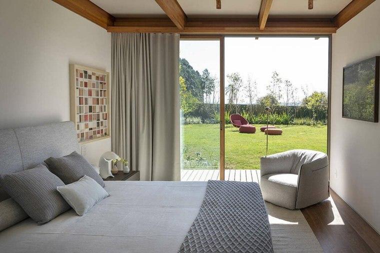 casa-diseno-bernardes-arquitetura-dormitorio