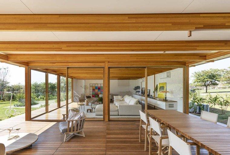 casa-diseno-bernardes-arquitetura-estilo-moderno